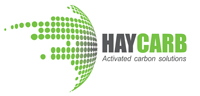 HayCarb - Carbon Solutions