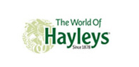 Hayleys - Carbon Solutions