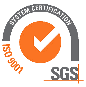 https://www.sgs.com/en/certified-clients-and-products/certified-client-directory