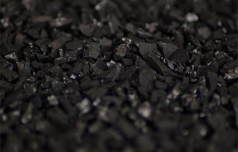 Resultado de imagen de carbon